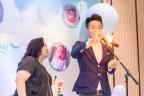 香港魔術表演